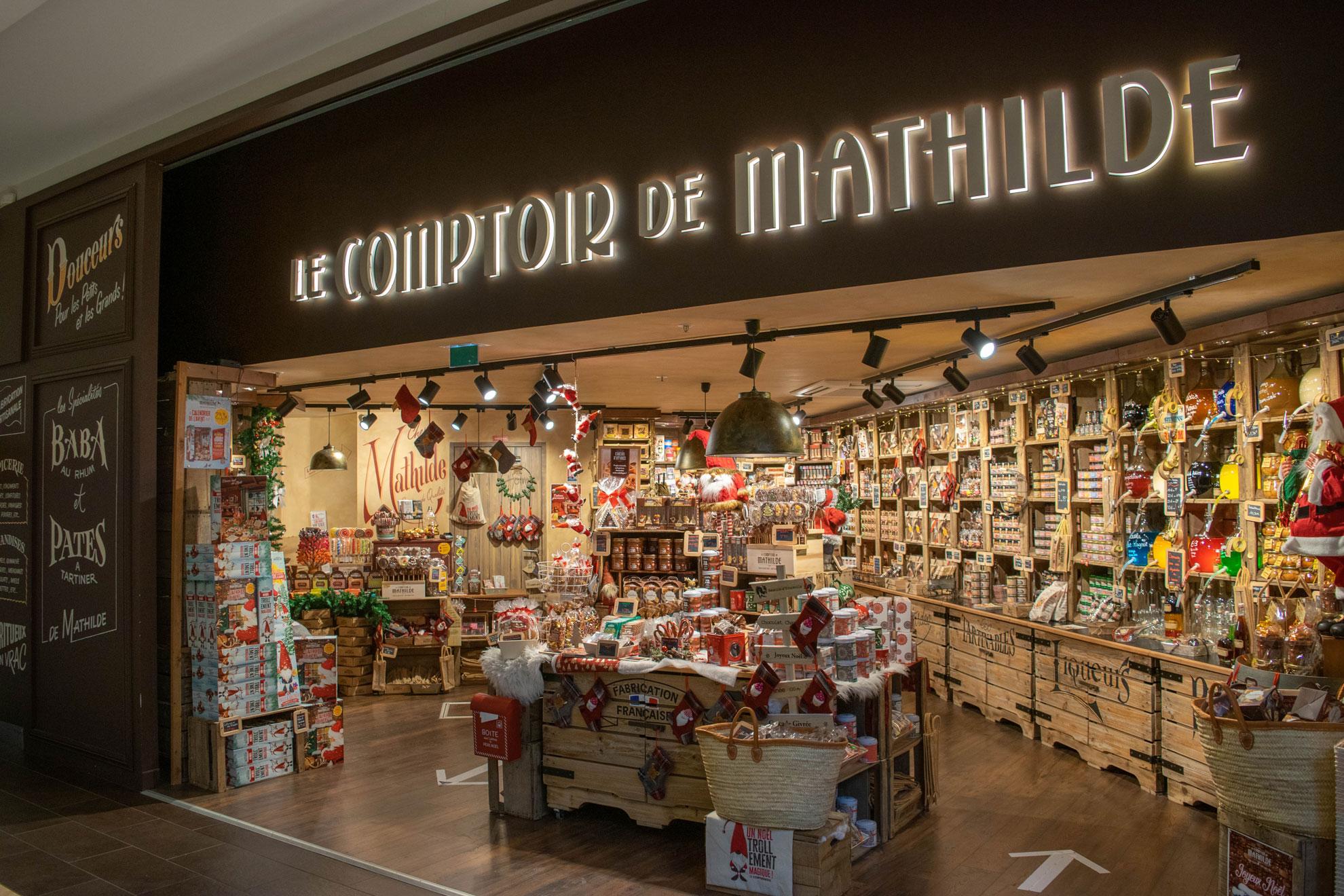 le-comptoir-de-mathilde-brest