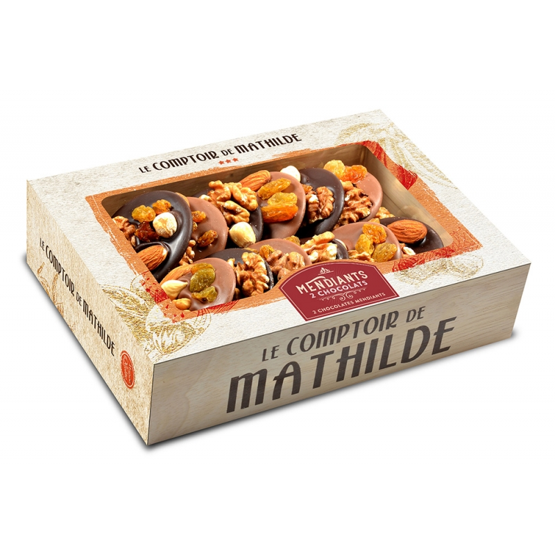 coffret-mendiants-2-chocolats