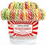 sucre d'orge brest