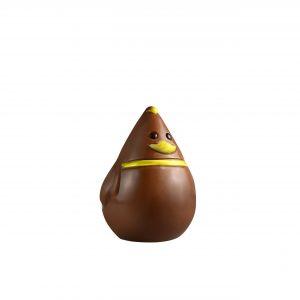 CANARD WINFRIED 75G CHOCOLAT AU LAIT
